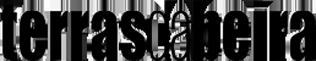 Jornal Terras da Beira Logo