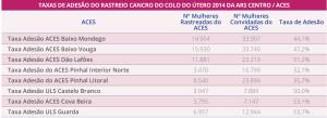 RELATORIO CANCRO-12