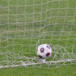 Equipa feminina de futebol da Fundação D. Laura dos Santos desiste do campeonato