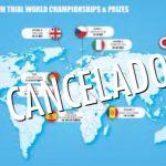 Cancelado Trial das Nações 2020 previsto para Gouveia